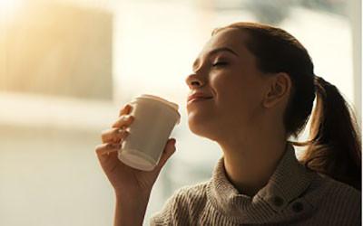 Kávévilág – a hónap termékei