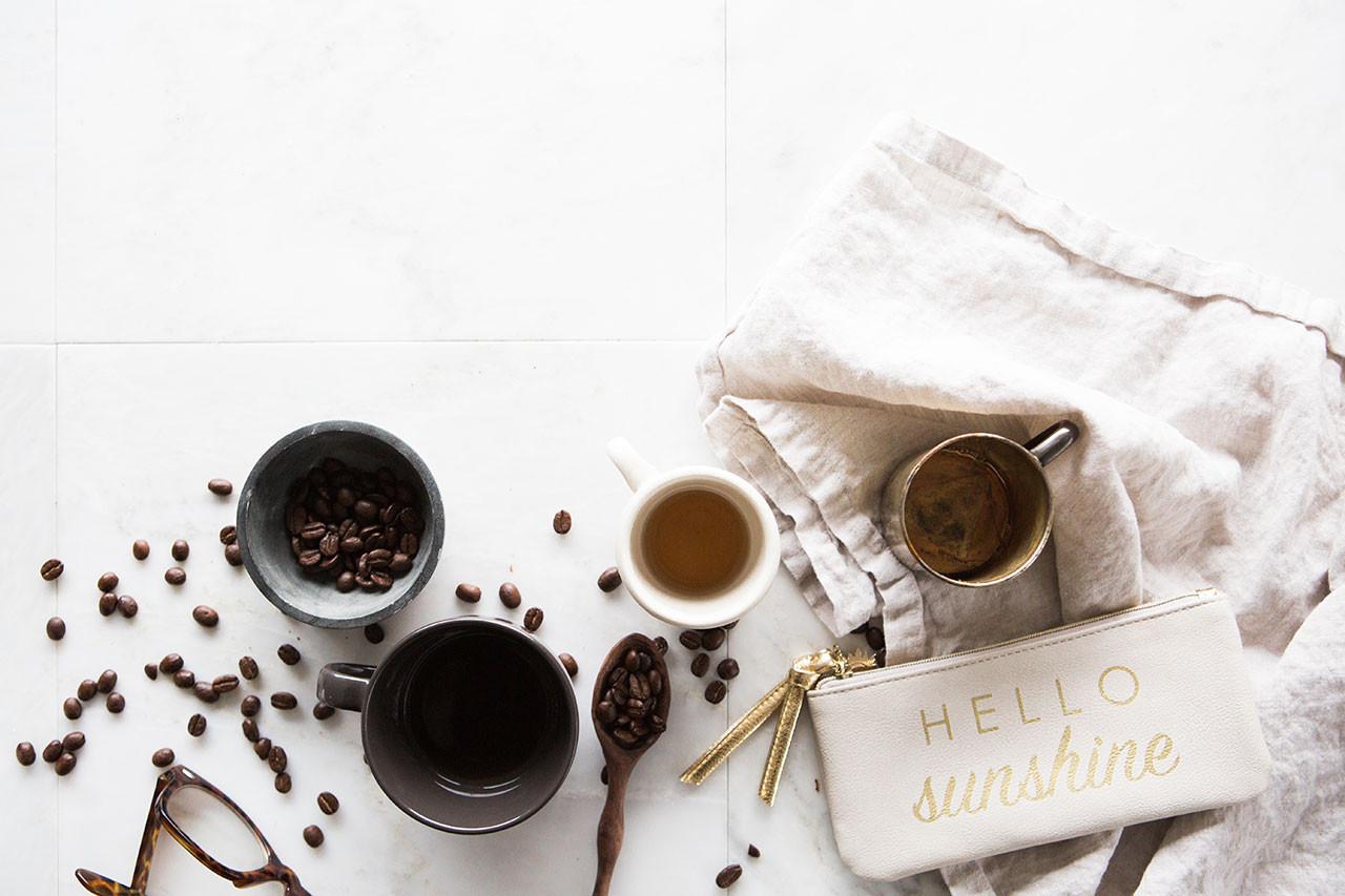 9df262dd2b Kávévilág – a hónap termékei | PELLINI Break Rosso