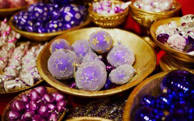 Dekorálható termékek, melyek feldobják az ünnepet