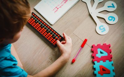 Tanulást segítő iskolaszerek általános iskolásoknak